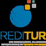 Red internacional de agencias especializadas en TURISMO RELIGIOSO